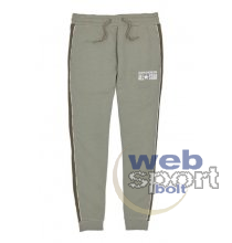 Converse All Star Track Pant