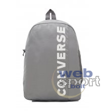 Speed 2 Backpack