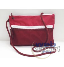 MUSETTE CERISE PINK TEAM RED