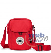CONVERSE CHUCK CROSS BODY 2 RED