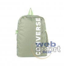 SPEED 2 BACKPACK STREET SAGE LEMONGRASS