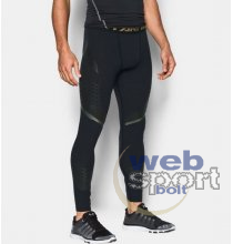 Póló HG ARMOUR ZONE COMP LEGGING