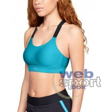 UA VANISH HIGH BRA