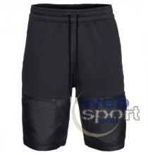 UA Pursuit BTB Short