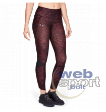 Armour Fly Fast Printed Tight
