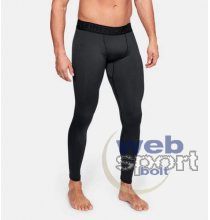 UA ColdGear Leggings