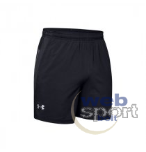 UA LAUNCH SW 2-IN-1 SHORT