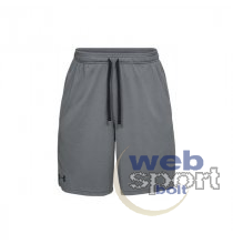 UA Tech Mesh Short