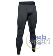 CG ARMOUR LEGGING NOVELTY