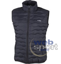 Brend  Ladies Padded Vest