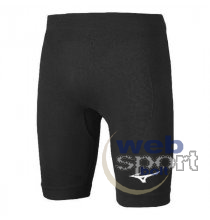 Core Mid UnderTight