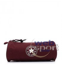 Converse Flash Pencilcase