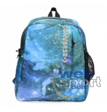 Converse Galaxy Speed 2 Backpack