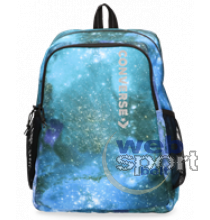 Converse Galaxy Speed 3 Backpack