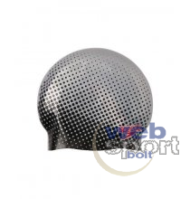 Reversible Moulded Silicone Cap(UK)