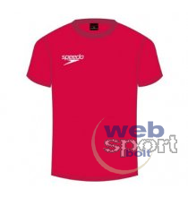 Póló CORE TEAM KIT SML LOGO T-