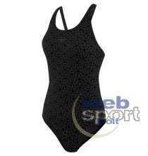 Boomstar Allover Muscleback 1 Piece(UK)