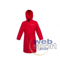 BATHROBE MICROFIBER ADULT(UK)