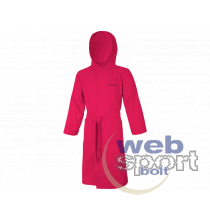 BATHROBE CIRCULAR ADULT(UK)