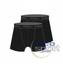 Men Boxer Uni 2-pack