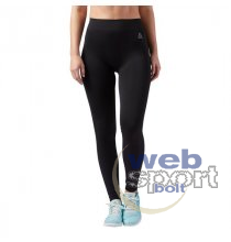 WOR SEAMLESS TIGHT