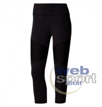 C Lux 3/4 Tight- RI BLACK