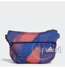WOMENS ID POUCH GRAPHIC