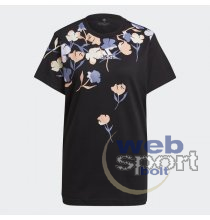 FLORAL BF T