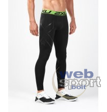 Refresh  Recovery Comp Tights