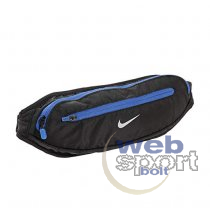 NIKE LARGE CAPACITY WAITPACK 2.0