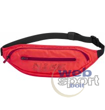 NIKE LARGE CAPACITY GRAPHIC WAISTPACK