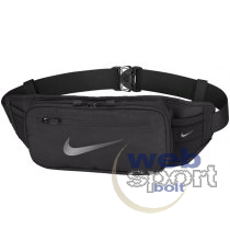 NIKE HIP PACK BLACK/BLACK/BLACK