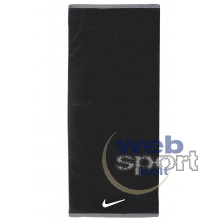 Úszás NIKE FUNDAMENTAL TOWEL