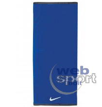 Úszás NIKE FUNDAMENTAL TOWEL L