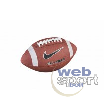 NIKE ALL-FIELD 3.0 FB 9 OFFICIAL