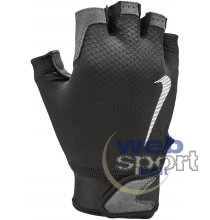 NIKE MEN ULTIMATE FITNESS GLOVES