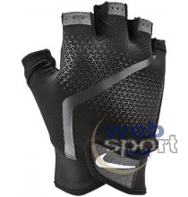 NIKE MEN EXTREME FITNESS GLOVES